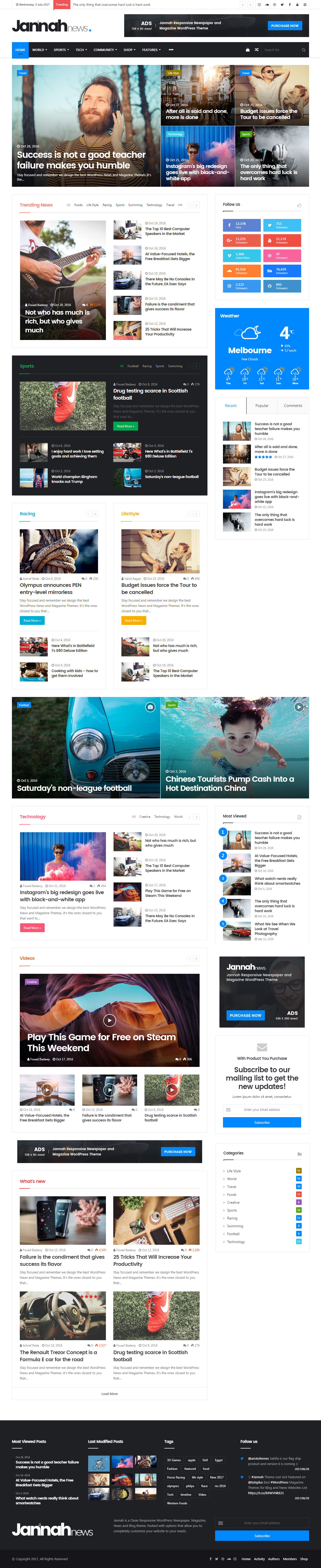 40 best wordpress bbpress forum template 2017 responsive miracle