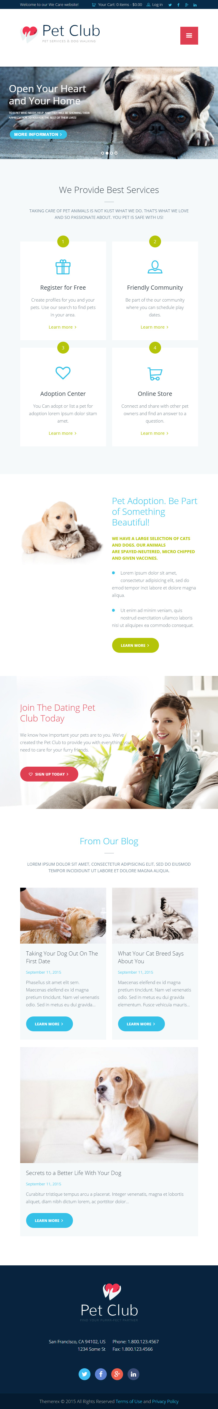 from Carson wordpress dating theme premium