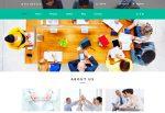 Business Agency – Premium Responsive Drupal Template