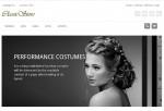 ClassicStore – Premium Responsive PrestaShop Theme