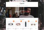 Claudio – Premium Responsive Ecommerce WordPress Theme