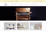 Decao – Premium Responsive Elegant Furniture OpenCart Theme