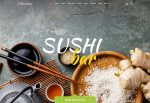 Delicious – Premium Responsive WordPress Theme for Restaurants and Cafes