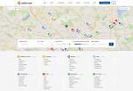 Directory – Premium Responsive Multi-purpose WordPress Theme