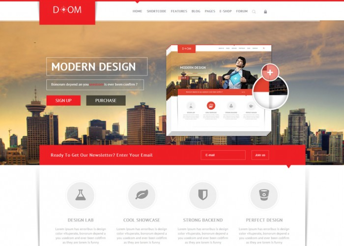 agora clean joomla 2 5 template joomla themeforest best premium responsive joomla 2 5 templates 2013 free demo