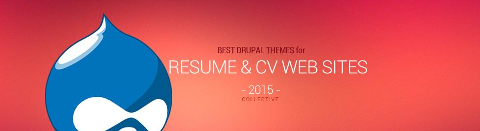 drupal best templates 2015