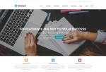 Educar – Premium Responsive Education, Courses Drupal Theme