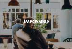 Extent – Premium Responsive Multipurpose HTML5 Template
