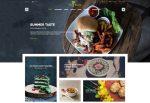 Food Store – Premium Responsive Multipurpose Prestashop 1.7.3 Theme