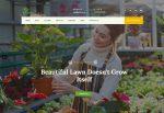 Garden – Premium Responsive Lawn & Landscaping WordPress Theme