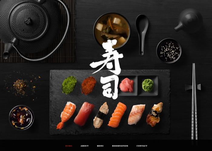 Gastro – Premium Responisve Multipurpose Cafe & Restaurant WordPress Theme