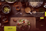 Gaucho – Premium Responsive Restaurant Joomla Template