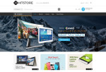 HitStore – Premium Responsive Hitech Magento Theme