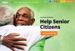 Hope – Premium Responsive Non-Profit, Charity & Donations WordPress Theme