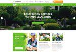 Jardinier – Premium Responsive Landscaping Services WordPress Theme