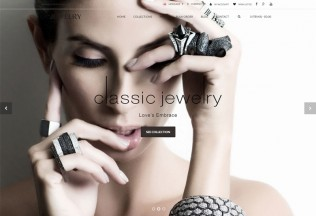 Jewelry – Premium Responsive Jewelry Store Opencart Theme