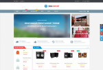 JMS Bigshop – Premium Responsive Multipurpose Prestashop Theme