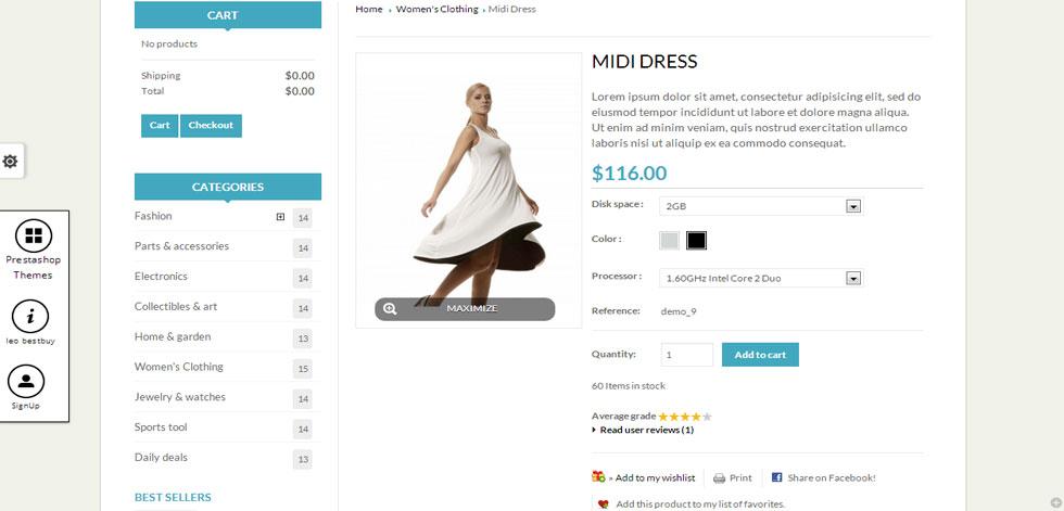 buy best premium wordpress themes responsive website