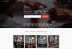 Listable – Premium Responsive Directory WordPress Theme