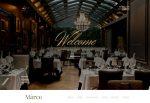 Marco – Premium Responsive Modern Restaurant WordPress Theme