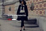 Notredam – Premium Responsive WooCommerce WordPress Theme