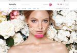 Novetty – Premium Responsive Fastest & Most Customizable Magento 2 Theme