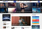 PenNews – Premium Responsive Multi-Concept Magazine WordPress Theme