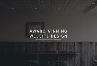 Pride – Premium Responsive Multipurpose HTML5 Template