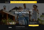 Recover – Premium Responsive MultiPurpose Joomla Template