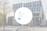 Restate – Premium Responsive Real Estate Material HTML5 Template