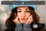 SceneOne – Premium Responsive Photography WordPress Theme