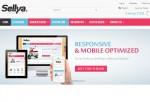 Sellya – Premium Responsive PrestaShop Theme