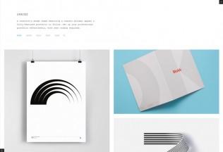 Spaces – Premium Responsive Creative Multi-Purpose & Shop WordPress Theme