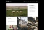 Stamford – Premium Responsive Photography Portfolio & Blog HTML5 Template