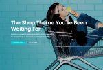 Suprema – Premium Responsive Multipurpose eCommerce WordPress Theme