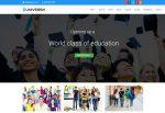 Universh – Premium Responsive MultiPurpose Drupal 8 Theme