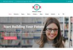 Williams College – Premium Responsive Education HTML5 Template