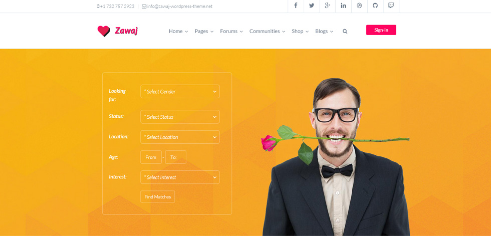 zawaj online dating Q mawadazawajhalal abstract chat with german singles hilarious dating websites, 100 free mature dating mawada zawaj halal attractive people dating.