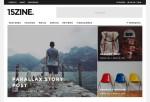 15Zine – Premium Responsive HD Magazine / Newspaper WordPress Theme