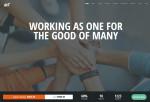 Act – Premium Responsive Multipurpose Nonprofit WordPress Theme