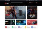 AliMart – Premium Responsive Multipurpose OpenCart 3 Theme