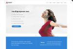 Aloom – Premium Responsive MultiPurpose Drupal Theme