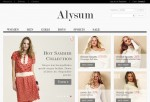 Alysum – Premium Responsive PrestaShop Theme