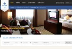 Anchor Inn – Premium Responsive Hotel and Resort WordPress Theme