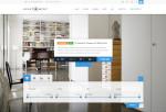 Apartment HTML – Premium Responsive Real Estate Multi/Single Property HTML5 Template