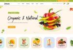 Armania – Premium Responsive MultiPurpose Magento 2 Theme
