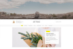 Artmag – Premium Responsive WordPress Magazine Theme