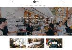 Aspen – Premium Responsive Blog WordPress Theme