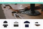 Atelier – Premium Responsive Magento Theme