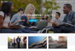 Atena – Premium Responsive College, University and Campus HTML5 Template